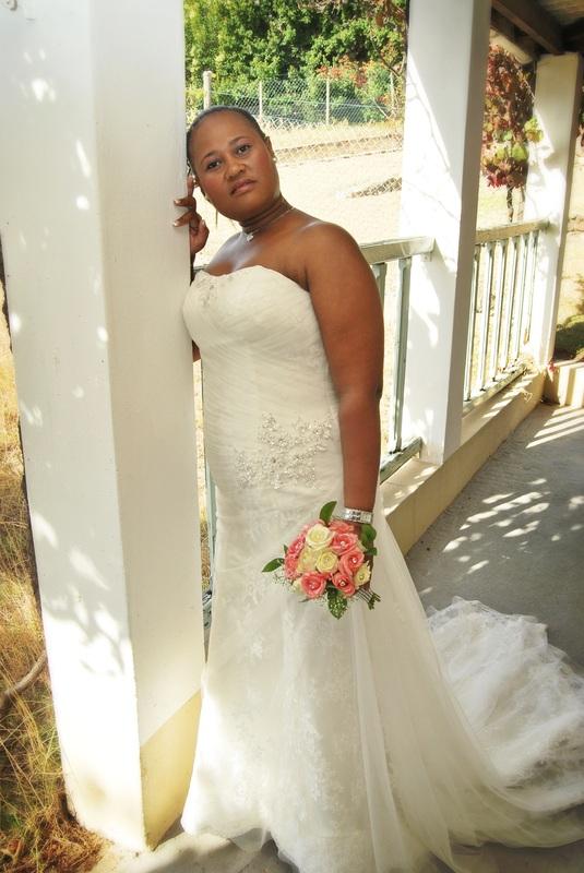 Plus Size Wedding Dresses For Hire Johannesburg - Flower Girl Dresses