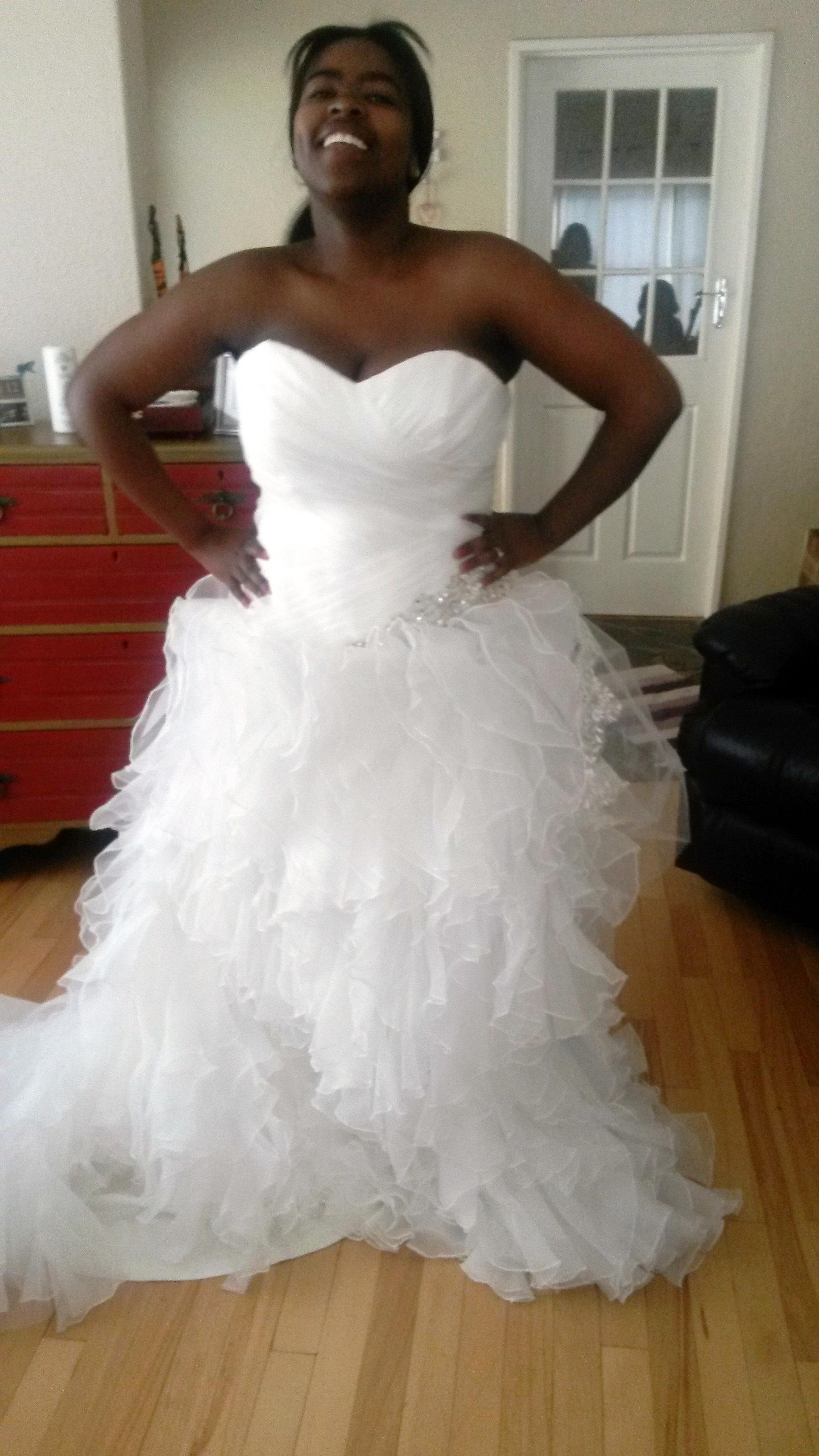 Cheap Wedding Dresses Cape Town Pemerintah Kota Ambon