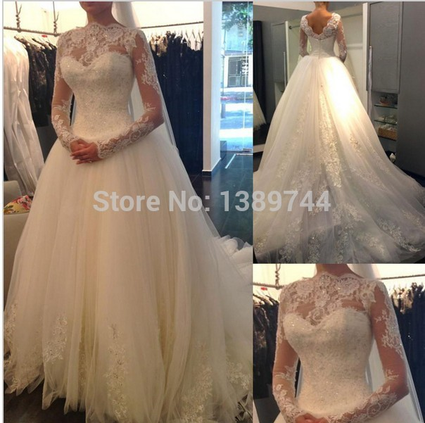 Simple Wedding Dress Hire: Wedding Dresses To Hire