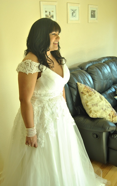 Wedding Dresses Made To Hire Cape Town - Mother Of The ...