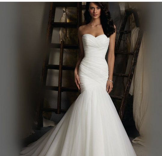Cheap Wedding Dresses To Rent: Wedding Dresses To Hire CapeTown