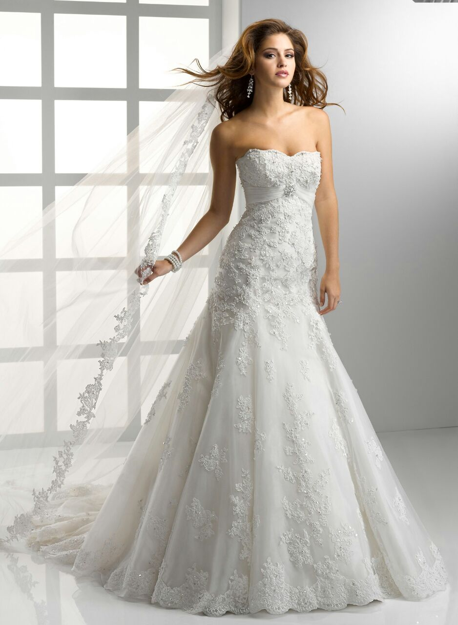 Wedding dresses to hire capetown for Wedding dress stores in arkansas