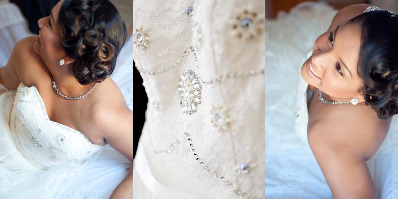 Bridezar A South African Bridal Boutique