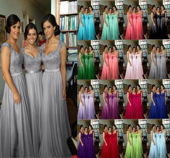 Bridesmaid Dresses For Rent | Bridesmaids Dresses To Hire Cape Town Bridezar