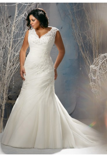 Catalogue Wedding Dresses 15
