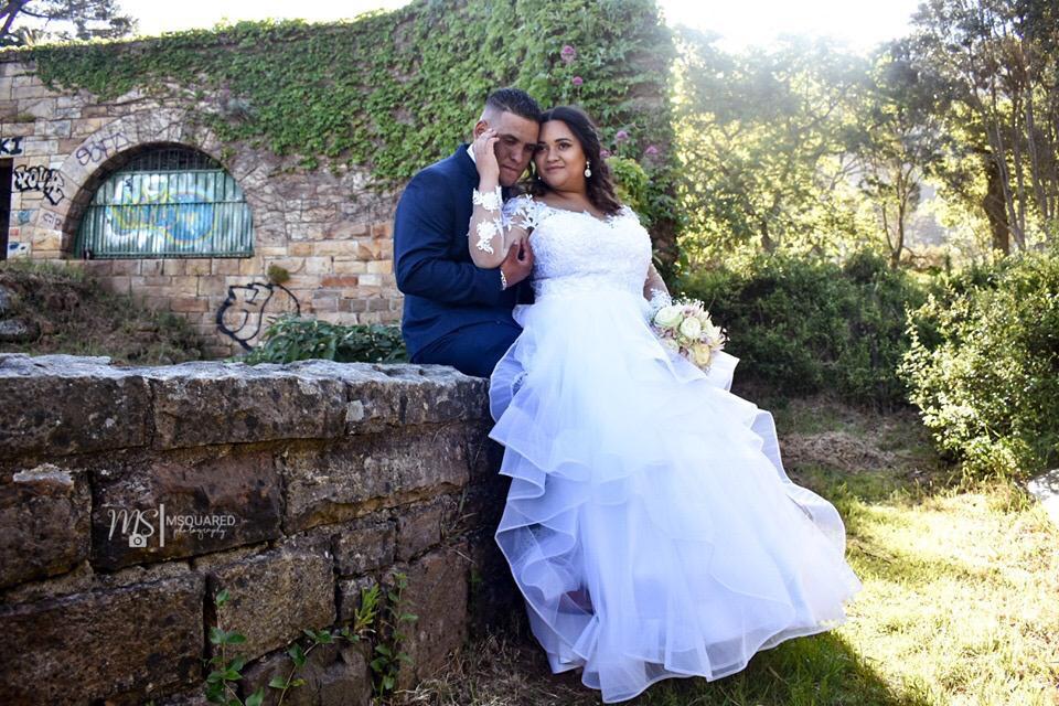 Plus Size Wedding Dresses Cape Town Bridezar